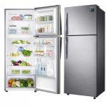 Réfrigérateur SAMSUNG RT40K5100SP