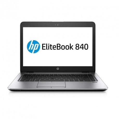 Pc Portable HP EliteBook 840 G4 i5 7è Gén 4Go 500Go (Z2V51EA)