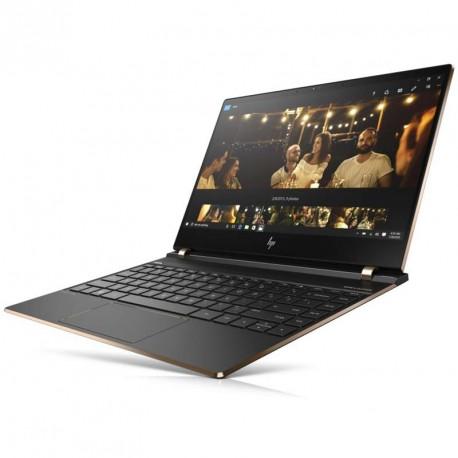 HP Spectre x3602PN47EA