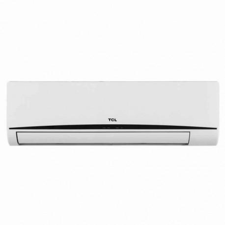 Climatiseur TCL 9000 BTU chaud / Froid TAC-09CHSA-KD
