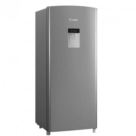 Réfrigérateur Condor 1 Porte CRF-T24GD14