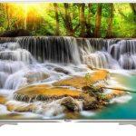 TV condor smart 43 full hd