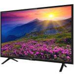 TV TCL 32 pouces LED HD D2900