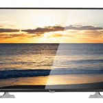 TV Condor 55 pouces