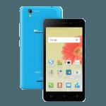 Smartphone CONDOR Plume P6 Plus 4G