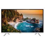 TV SABA 32 pouces LED HD
