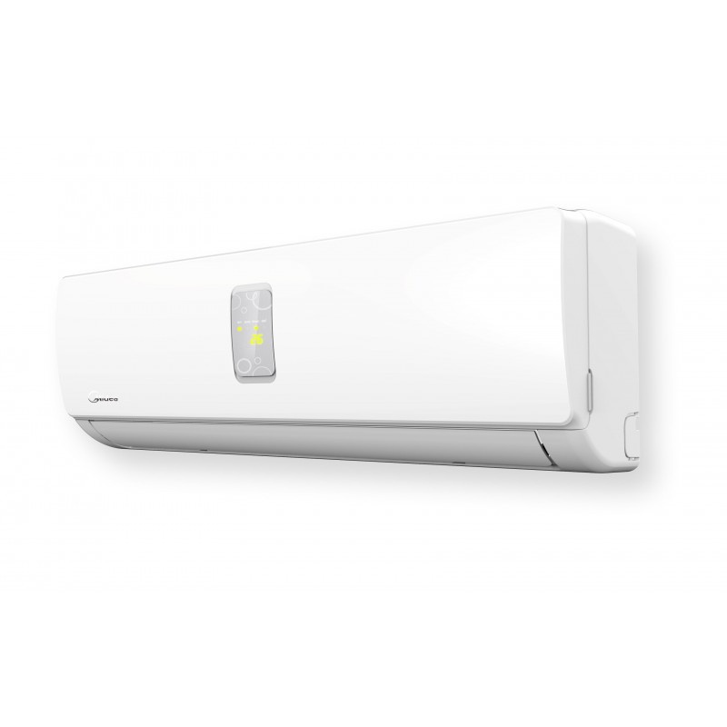 Climatiseur Split MIDEA 9000 Froid MFWS-09CR