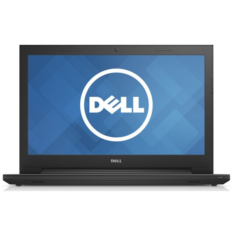 Dell Inspiron 3567 Pc Portable I3 6È Gén - 4Go - 500Go