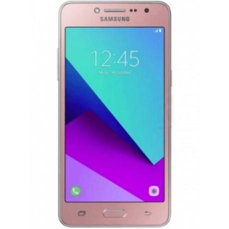 Smartphone SAMSUNG GALAXY Grand Prime Plus 4G Gold