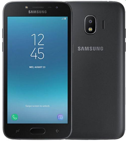 Smartphone SAMSUNG Galaxy Grand Prime Pro 4G Noir