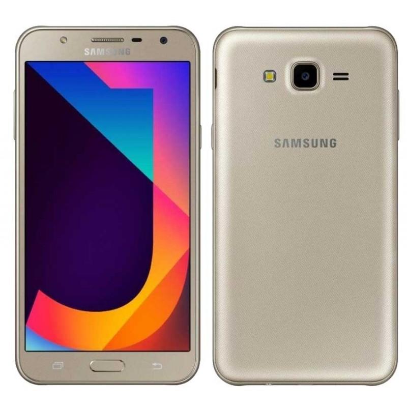 SMARTPHONE SAMSUNG GALAXY J7 CORE II 2018 4G SILVER