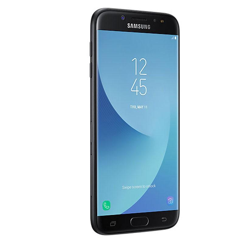 Smartphone SAMSUNG GALAXY J7 Pro- Double Sim- 64Go -Noir