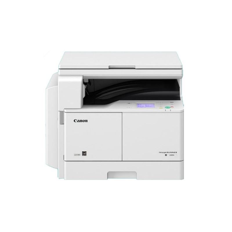 Photocopieur Multifonction Laser CANON IR2204