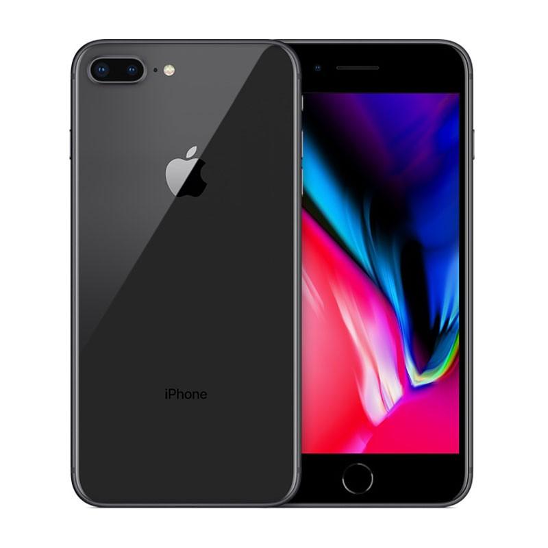 Apple iPhone 8 Plus 256Go SpaceGrey