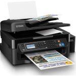 Imprimante EPSON L565
