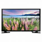 Tv Led Smart FHD Samsung 40 Pouces J5270