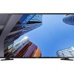 TV Led Samsung 40 Pouces M5000