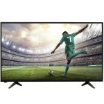 TV HISENSE 40 Pouces LED FHD SMART