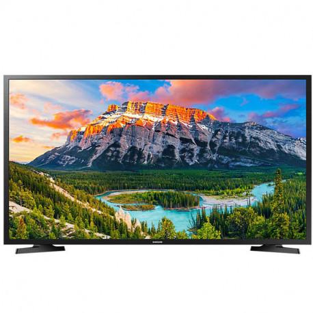"Téléviseur SAMSUNG 43"" Full HD Smart TV N5300 Serie 5"