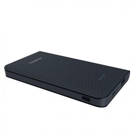 Romoss PowerBank Sens Mini PHP05 5000 mAh - Noir