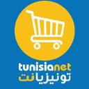 tunisianet.com.tn