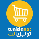 https://www.tunisianet.com.tn
